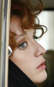 "Ludivine Sagnier as 'Sylvie Jeanjacquot' in ""Mesrine: Public Enemy Number 1"""