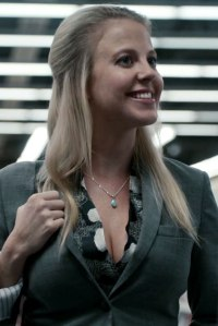 "Chelan Simmons as 'Gretchen Speck' in ""Hannibal"" (S1)"